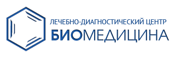 logo_biomed2